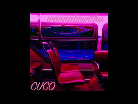 CUCO - When We Meet (Audio)