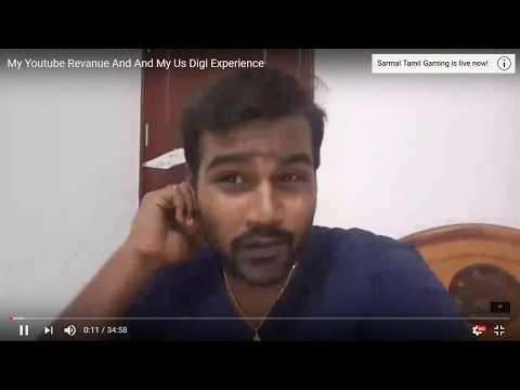 Xplit Broadcast in Tamil Live
