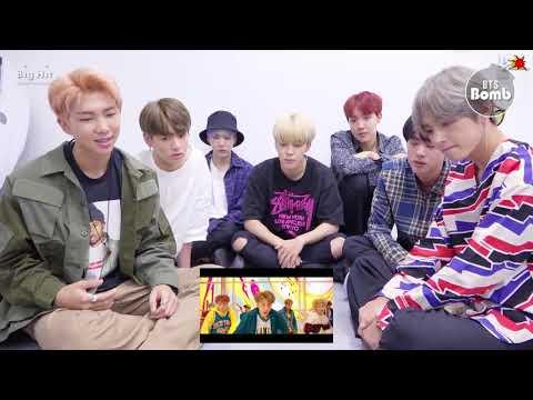 Αν οι BTS ηταν ειλικρινεις (fake subs) Pt.2