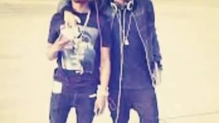 Tekno Ft Wizkid- Call My Name
