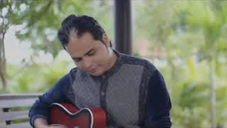 Ahmed Habsy Feat Duo Ka - Adentek Jhudhuh