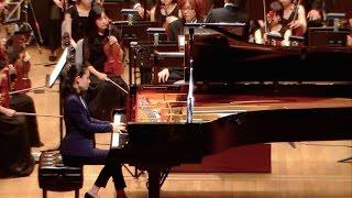 Sanyo Gakuen 130th Commemoration Concert Conductor: Yuko Tanaka Oka...