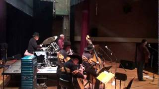 Chris Campbell Performs Marty Robbins - Don't Worry