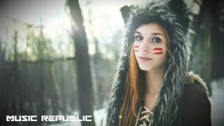 Best Gaming Music Mix & Remix 2017 | EDM, Trap, Electro, House, Dubstep, Tropical, Dance | 1 HOUR