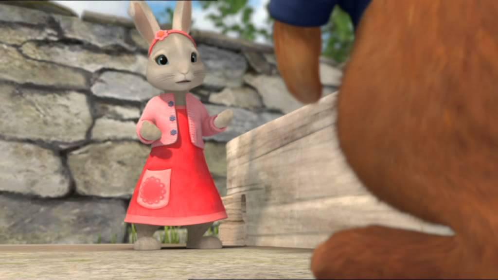 peter rabbit season 2 episode 27