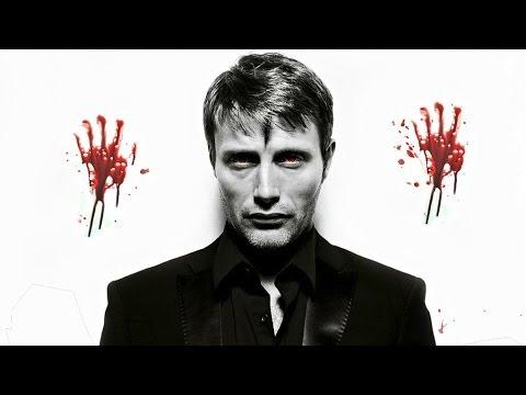 Serienjunkies Hannibal