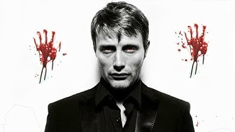 Hannibal Staffel 2 - Serienjunkies Podcast