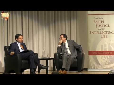 Hamza Yusuf the islamic tradition of the slave law 2016 Hamza Yusuf