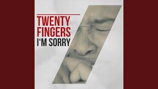 Twenty Fingers