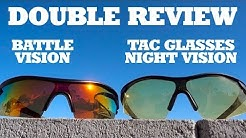 4d1f5a109b2f5 Double Review  Battle Vision   Tac Glasses Night Vision - Duration  11 18.