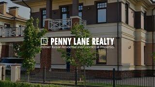 видео Продажа земельных участков по Пятницкому шоссе — АН Загородный Мир