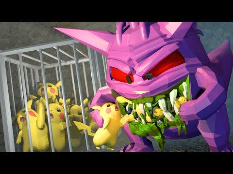 Minecraft | POKEMON GO UNDERWATER! Where Did My Pokemon Go?! (Pokemon Mod)