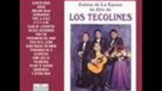 LOS TECOLINES - SIEMPREVIVA