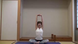 https://tsuku2.jp/yoga-surya.