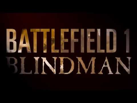 Battlefield 1 - My Favourite Scout Gun