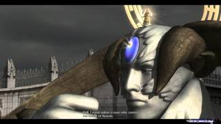 Devil May Cry 4 Special Edition - Mission 11