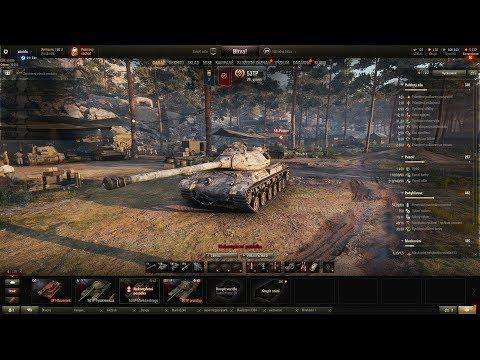 world-of-tanks-cz-247-dil-53tp-markowskiego