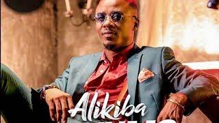 Jinsi Video Mpya Ya Ali Kiba Mvumo Wa Radi ilivyofunika   Mtandaoni