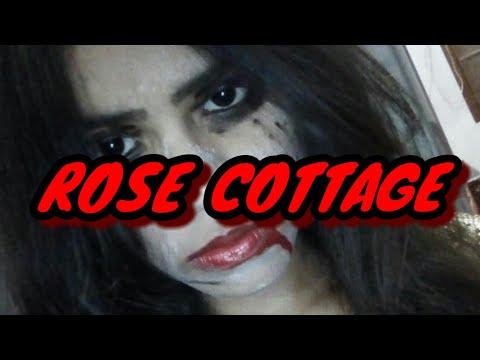 MOVIE _ ROSE COTTAGE   Directed By Alfiya Ali _ Dalli Rajhara .