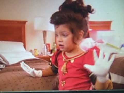 makenzie toddlers and tiaras - photo #9
