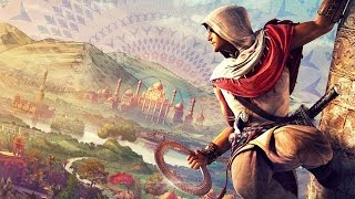 Assassin's Creed: India – Геймплей (HD) на русском