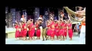 Shehzad Roy Bollywood Debut Song -Bullshit- from movie -Khatta Meetha- - Full Music video.flv