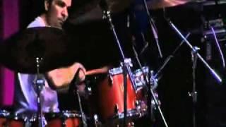 Mounir - Fe Eshq El Banat محمد منير -  في عشق البنات   (Liverpool Concert).wmv
