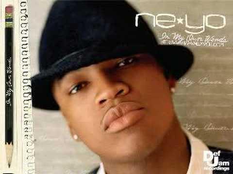 Ne-Yo - Sexy Love - YouTube