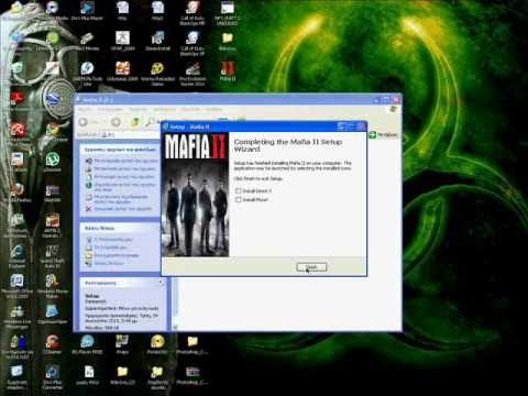 How to download mafia 2 for free pc youtube - How to download mafia 2 ...