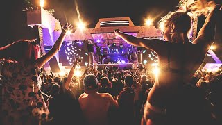LET IT ROLL Open Air 2015 // OFFICIAL AFTERMOVIE