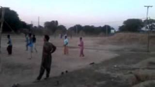 volleyball jaipur kotla gujrat pakistan raja asim