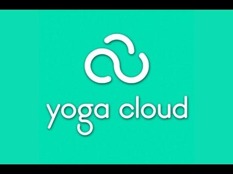 Yoga Cloud Livestream