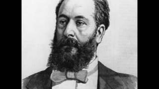 Cortège de Bacchus - Léo Delibes (1836-1891)