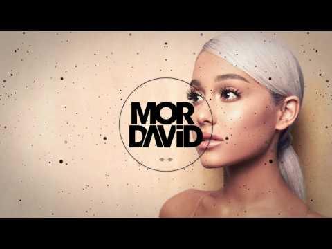 Ariana Grande - Breathin (KAZUSH Remix - Drew Ryz Cover)