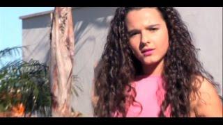 Madeleine ( COVER ) Ahora lloras tú - Ana Mena