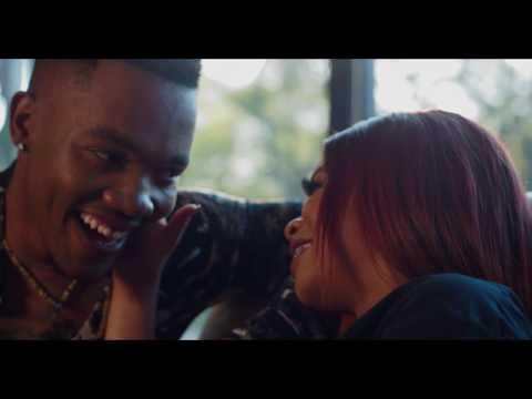 DJ Tira Feat Joocy, Duncan, Beast & Kwesta- Uthando (Official Music Video)