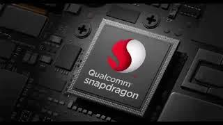 видео Galaxy S7 для Новый процессор Snapdragon SoC