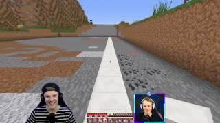 ZWEMBAD MAKEN! - Minecraft Survival #194