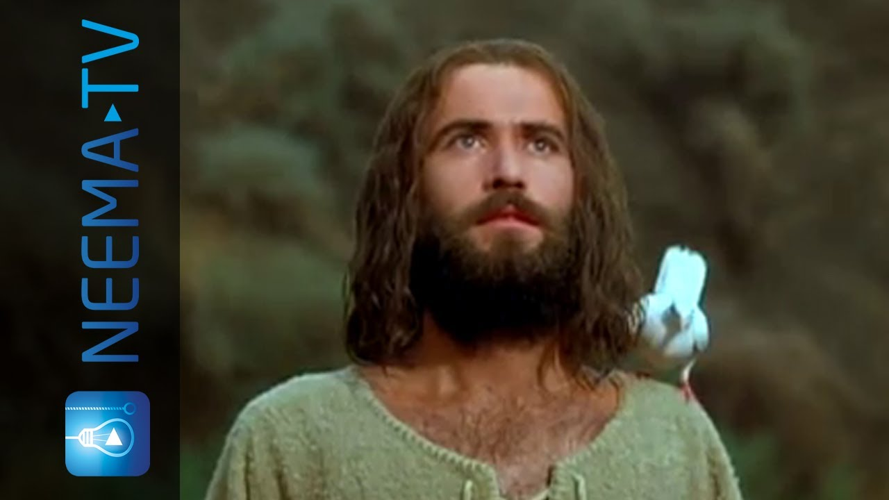 Download The Story Of Jesus - Part 3 - Invitation To Know Jesus Personally