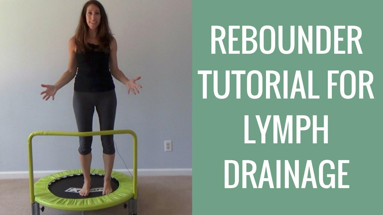 Vodderschool - Manual Lymph Drainage (MLD)