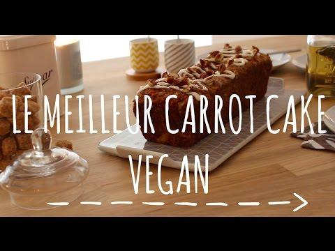 carrot-cake-vegan-(-végétalien-)