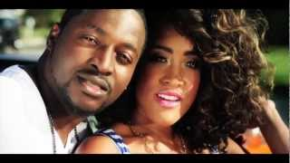 "OLU MAINTAIN ""Nawti"" Starring Natalie Nunn (Director"