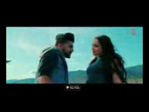 guru-randhawa-high-rated-gabru-official-song-directorgifty-t-series