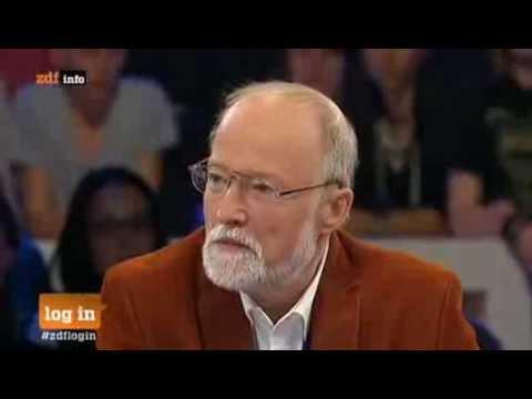 log in mit LeFloid: Sind Games verspielte Lebenszeit? [ZDF]