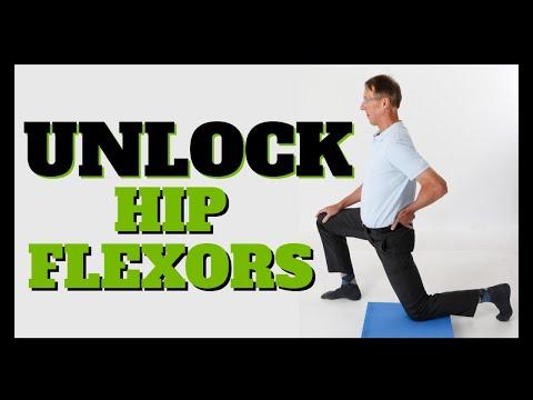 unlock-hip-flexors;-6-long-term-fixes-self-treatment