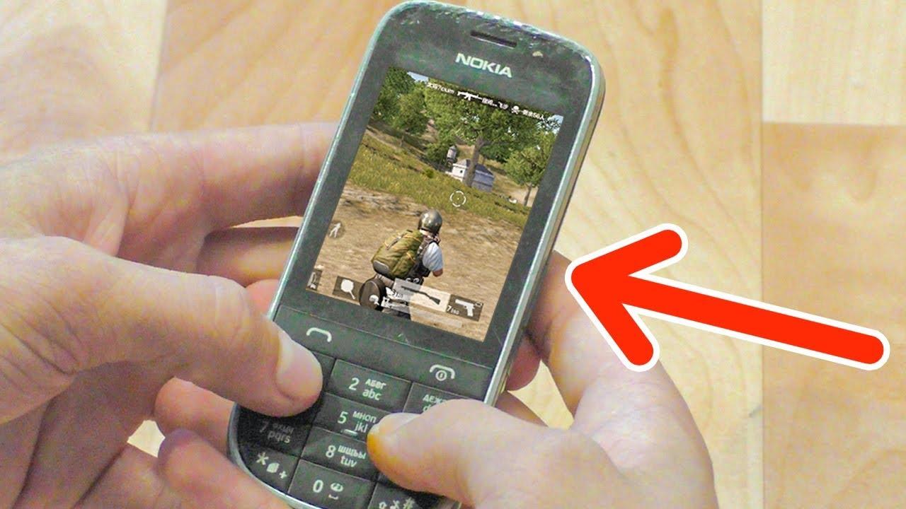 10 Крутых лайфхаков для игр на телефоне