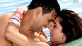 O Girl (Full Video Song) | Housefull | Akshay Kumar, Arjun Rampal & Deepika Padukone