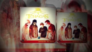 Tchagas - Dub Semente Do Bem (Bônus)