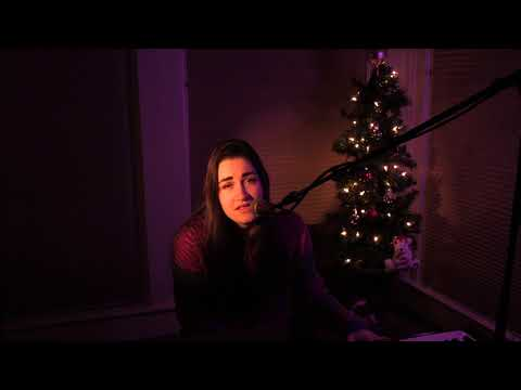 Have Yourself a Merry Little Christmas - cover by Julia Jewel