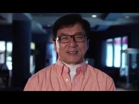 Best Story Ever Jackie Chan Picks Fight With Bruce Lee And Loses